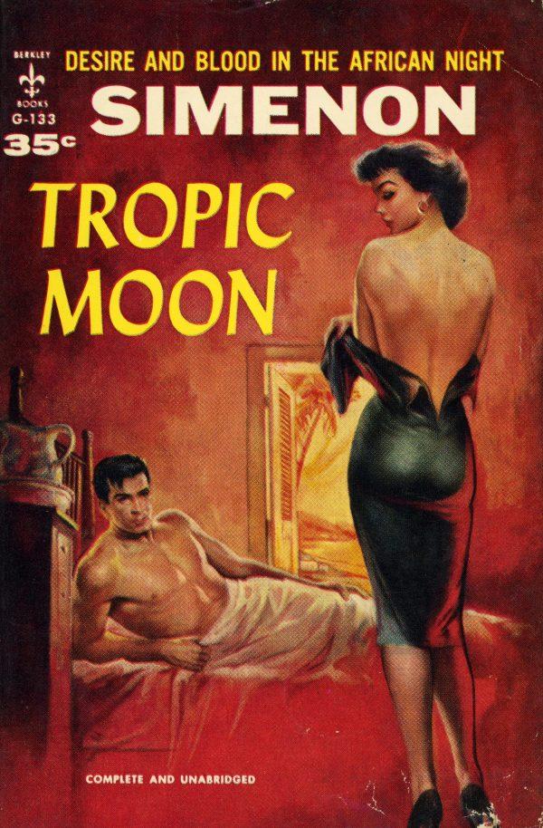 51241408904-berkley-books-g-133-georges-simenon-tropic-moon