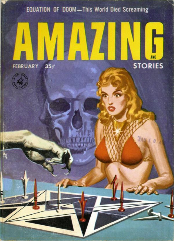 amazing-stories-february-1957