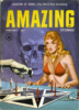 amazing-stories-february-1957 thumbnail