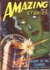 Amazing Stories May 1947 thumbnail