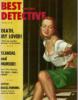 Best True Fact Detective December 1953 thumbnail