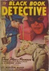 Black Book Detective Aug 1947 thumbnail