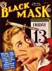 Black Mask - 1945-03 thumbnail