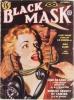Black Mask September 1944 thumbnail