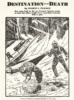 PS-1943-Winter-p053 thumbnail