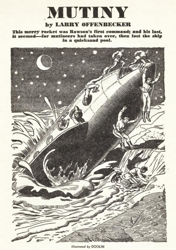 PS-1945-Fall-p031