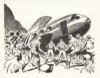 PS-1945-Fall-p087 thumbnail