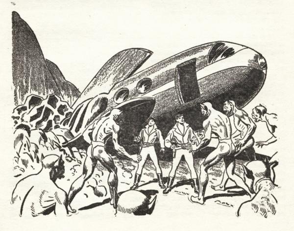 PS-1945-Fall-p087