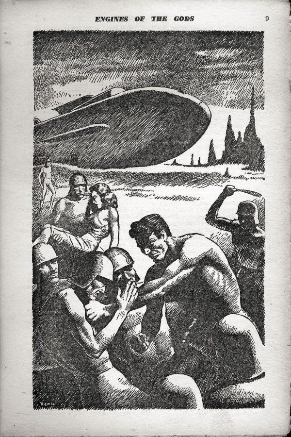 PS_1946_Spr3
