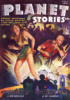 Planet Stories 1945-Fall thumbnail