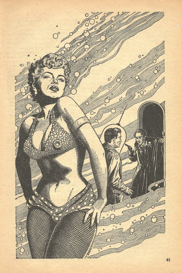 Planet Stories 1955 Spring 0061