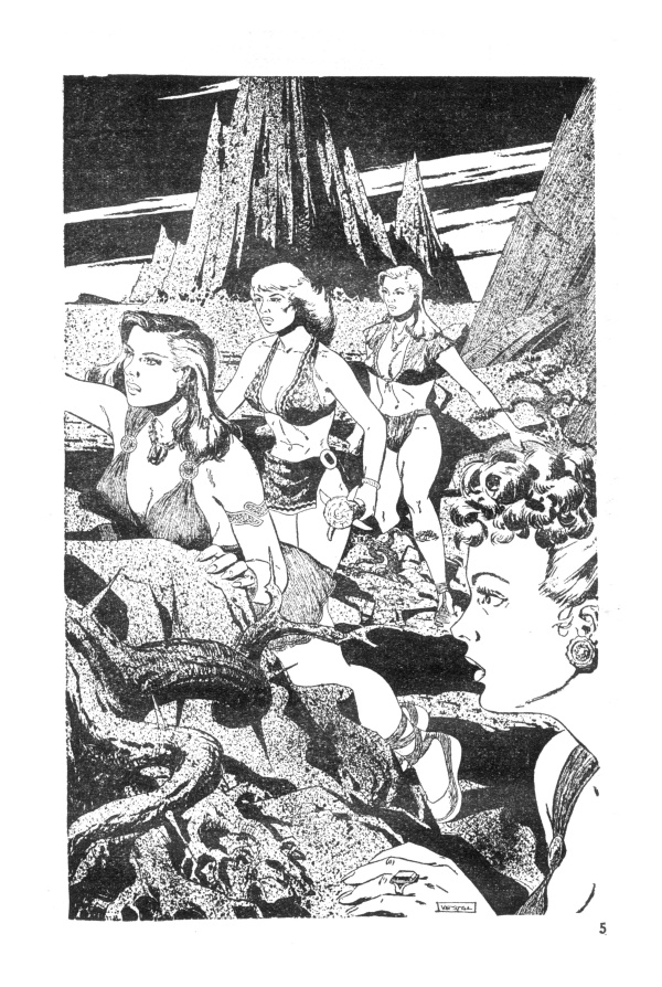 Planet Stories 51-09 v05n02_Page_007
