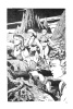 Planet Stories 51-09 v05n02_Page_007 thumbnail