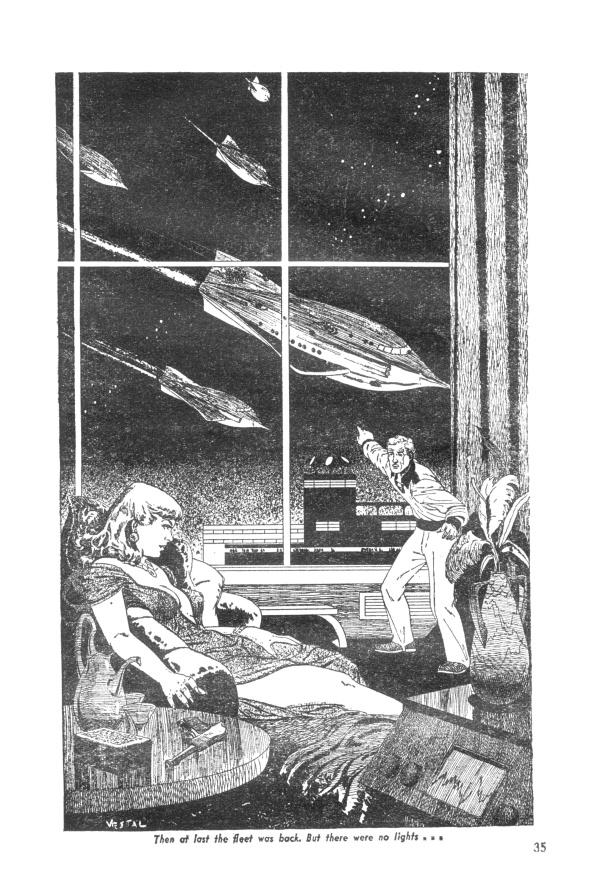 Planet Stories 51-09 v05n02_Page_037