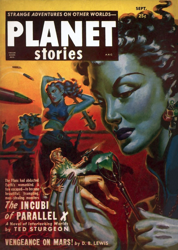 Planet Stories v05 n02 [1951-09