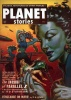 Planet Stories v05 n02 [1951-09 thumbnail