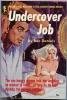 Playtime 652-S 1963 thumbnail