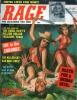 RAGE December 1961 2-1 thumbnail