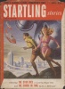 Startling Stories  November 1952 thumbnail