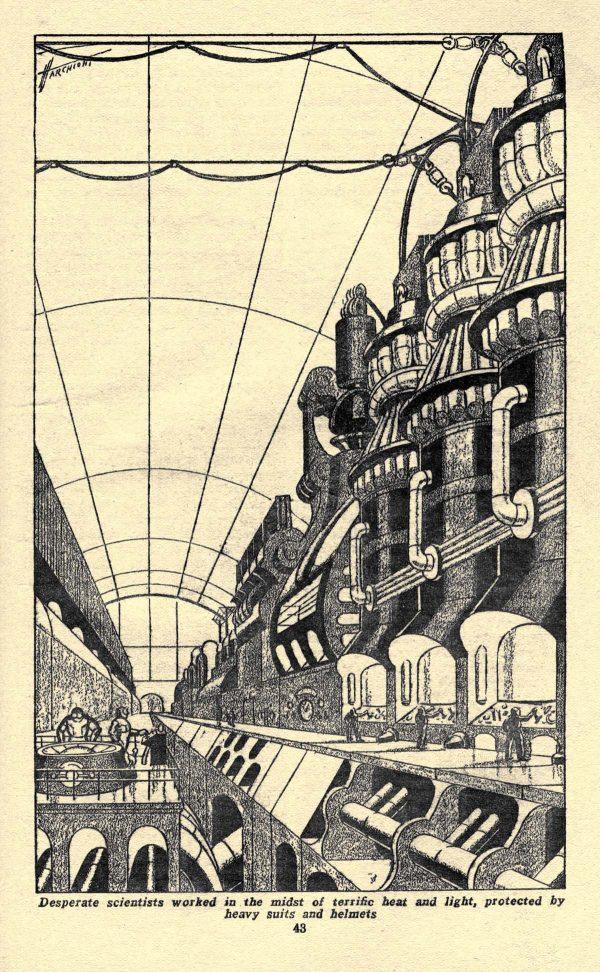 TWS-1937-02-043
