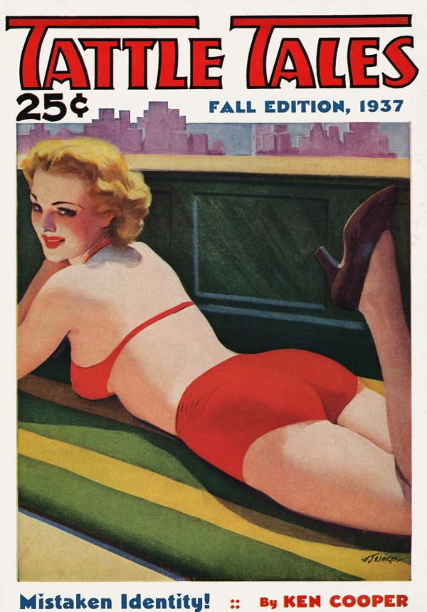 TattleTales1937-Fall_cover_Ward