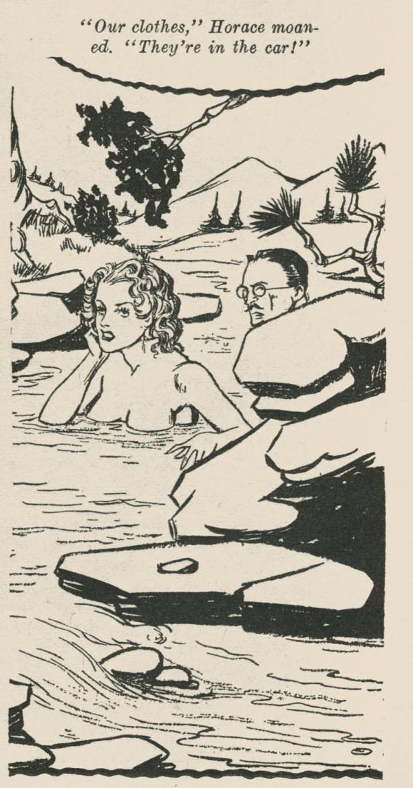 TattleTales1937-Fallp42