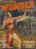 Thrilling Wonder Stories 1949 April thumbnail