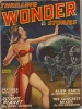 Thrilling Wonder Stories, April 1949 thumbnail