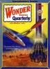 WSQ-1932-Summer-001fc thumbnail