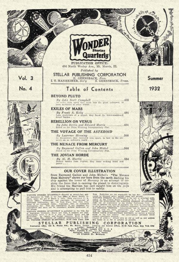 WSQ-1932-Summer-434