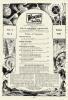 WSQ-1932-Summer-434 thumbnail