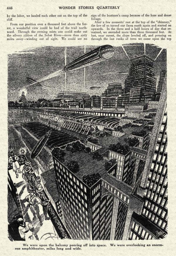 WSQ-1932-Summer-446