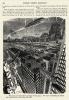 WSQ-1932-Summer-446 thumbnail