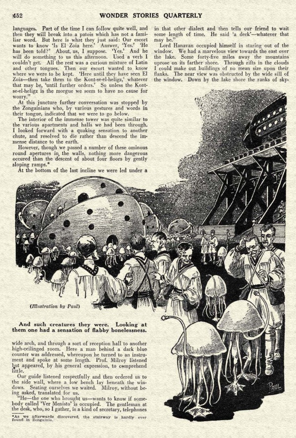 WSQ-1932-Summer-452