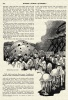 WSQ-1932-Summer-452 thumbnail