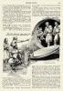 WSQ-1932-Summer-459 thumbnail