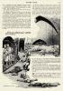 WSQ-1932-Summer-467 thumbnail