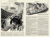 WSQ-1932-Summer-474-475 thumbnail