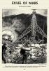 WSQ-1932-Summer-484 Exiles of Mars thumbnail