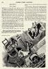 WSQ-1932-Summer-518 thumbnail