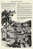 WSQ-1932-Summer-526 thumbnail