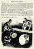 WSQ-1932-Summer-538 thumbnail