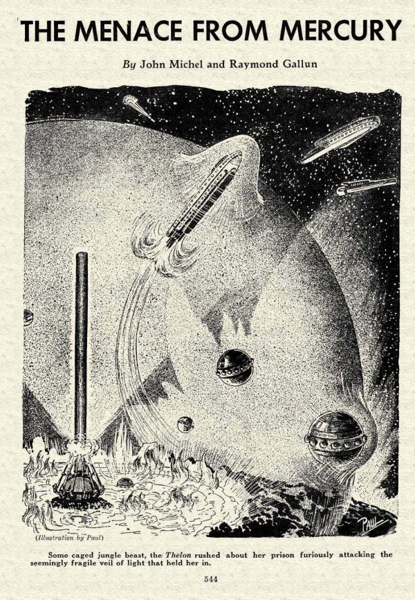 WSQ-1932-Summer-544 The Menace From Mercury