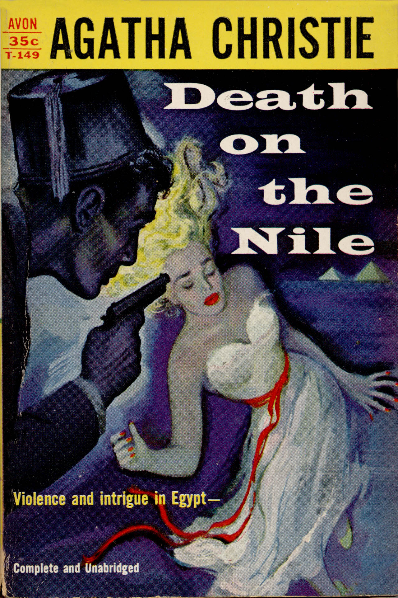 Agatha Christie: Death On The Nile Cheats, Cheat Codes ...