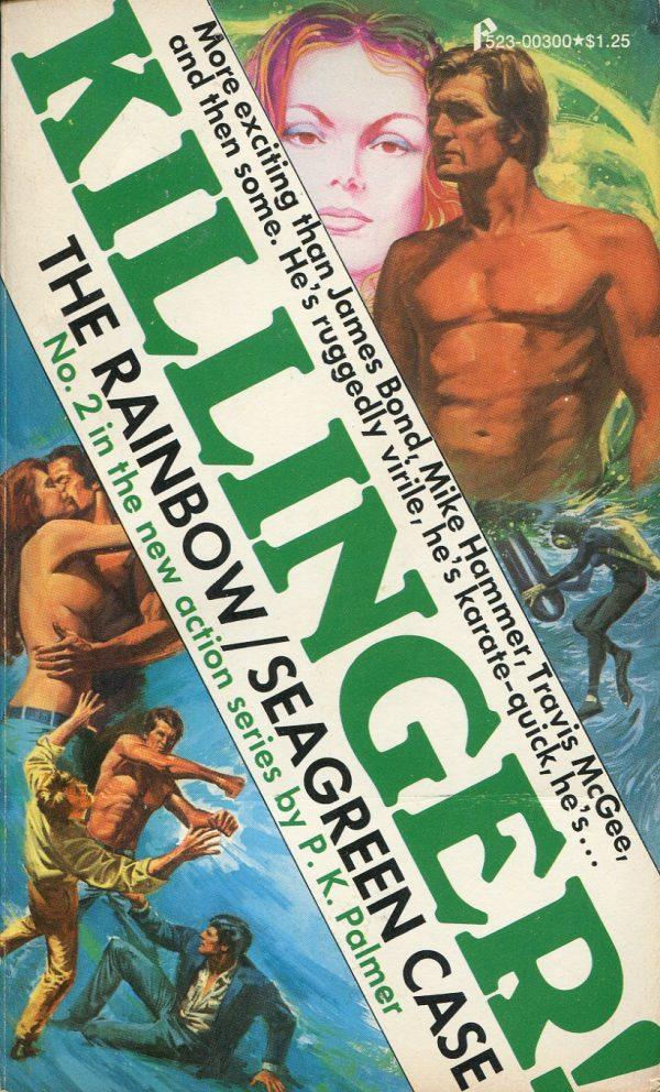 44704576-115 P K Palmer The Rainbow Seagreen Case Killinger 2 Pinnacle 074[1]