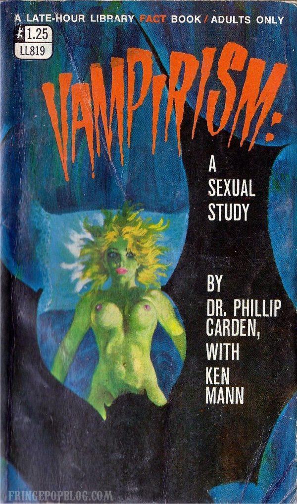 44809845-Vampirism_a_sexual_study