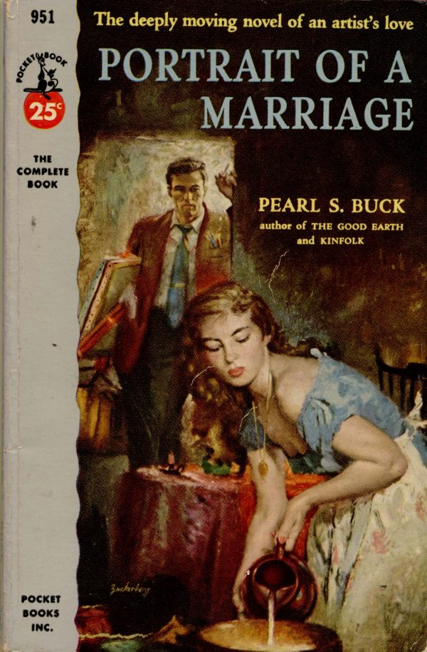 44901453-Pocket_Book_951_1953;_Portrait_of_a_Marriage_by_Pearl_S._Buck