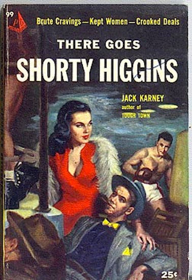 45021345-There_Goes_Shorty_Higgins,_paperback,_1953