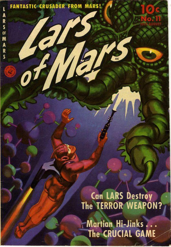 45064760-Lars_of_Mars_#11_(Ziff-Davis,_1951)