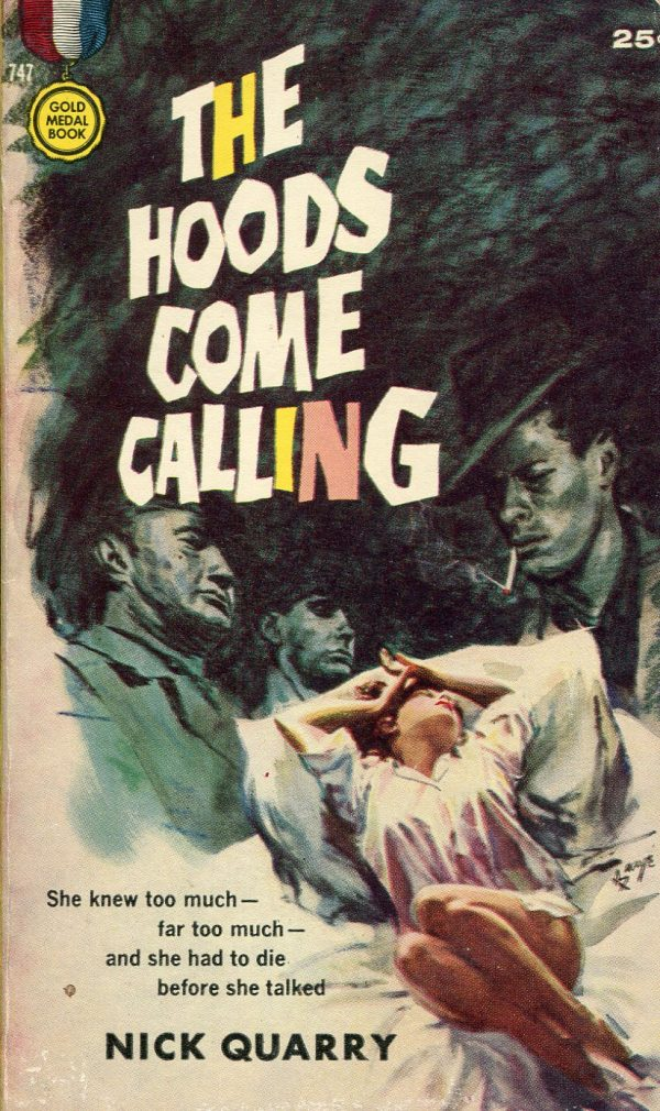 45070217-135 Nick Quarry (Marvin H Albert) The Hoods Come Calling GM 058[1]